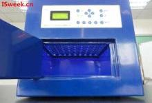 紫外传感器在紫外固化过程工艺监控的应用