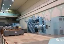 抽水蓄能机组一些安装调试经验交流