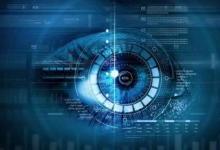 2019计算机视觉、5G、芯片成主力