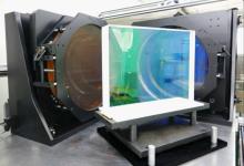国家科学技术奖揭晓,哪些激光技术上榜?