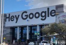 谷歌在CES都展示了什么智能家居产品?