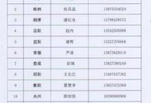 湖南电力市场化零售业务协议可网上签订