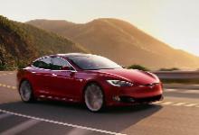 "Tesla""撞死""Promobot V4,自動駕駛離我們還有多遠?"