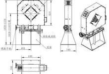 干货分享:棒材双路测径仪研发