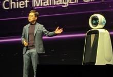 只有获得真正的智慧,AI才是未来