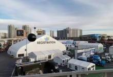CES 2019:自动驾驶的商业化