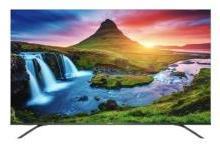 海信将推出Roku电视和4K激光投影仪