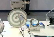 为什么毫米波雷达传感器重要?