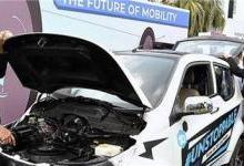 印度电池黑科技拯救电动汽车?炒冷饭而已
