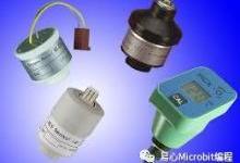 环境传感器的应用与挑战分析