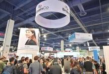 CES2019惊现脑控技术:未来发展潜力巨大