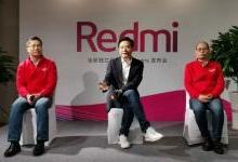 红米Note 7掀手机品质革命:18个月质保
