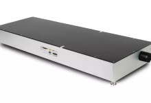 安扬激光发布工业级紫外飞秒激光器