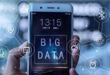 2019塑造未来趋势的10个数据预测