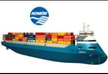 韩国开发船用燃料电池技术