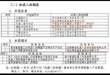 埃夫特、新松上榜工信部工业强基示范名单