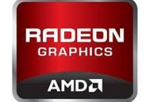 英伟达CEO称AMD的新显卡表现差