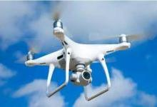 行业无人机成极飞科技唯一突破口?