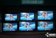 海信自研ULED电视正式面世
