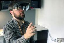美国AR头显厂商Meta宣布破产
