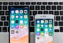 iOS12.1.3 beta4发布:离正式版不远了!
