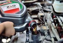 汽车保养时,所谓的机油减少、机油增多、机油乳化都是什么意思?