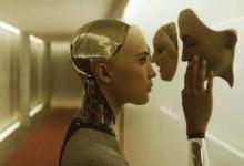 机器人领域十大核心技术