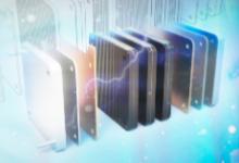 德国新型氢膜可大幅提升制氢效率