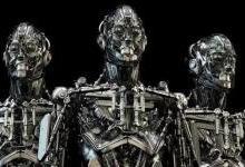 2018年人工智能领域研发热点回眸
