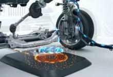 电动车无线充电技术:噱头还是真技术?