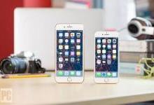 iPhone 8降价超千元:扭转业绩还是规避禁售