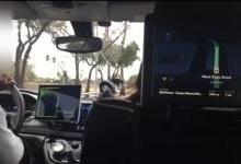 Waymo One运营满月,但需安全员启动并驾驶车辆?