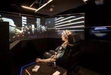 下一代自动驾驶 模拟技术能有多少帮助