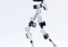 中日两国引领亚洲外骨骼机器人发展势头
