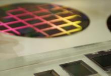 上海出台政策大力支持RISC-V芯片研发