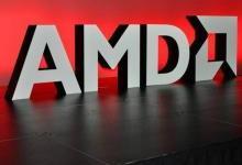 AMD对联发科苦苦相逼 芯片阵营波澜不断