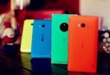 诺基亚Lumia N9复刻版亮相专卖店