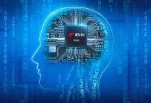 鲁大师AI芯片榜:苹果A12第一