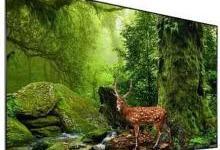 海信ULED XD电视技术可媲美OLED电视