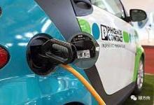 2019年补贴退坡,新能源车企迎来洗牌期