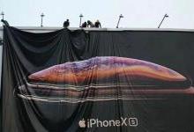 """苹果三星抱团""""取暖"""",至暗时刻能过去吗"""