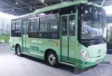 交通部将优化外部环境,车企要内部升级