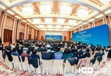 共商变革,亮点纷呈——2019电动车百人会论坛开幕