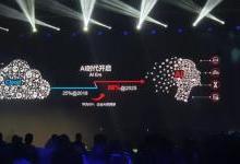 迈入AI时代,数据中心准备好了吗?