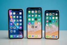 每部7.5美元:高通苹果纠纷再出新消息