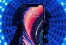 什么原因导致苹果手机一直在降价?