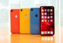 iPhone XR甩卖力度还远远不够