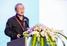 桂卫华:知识型工作自动化将助力制造业升级
