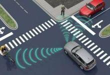 Insight推FMCW相干激光雷达