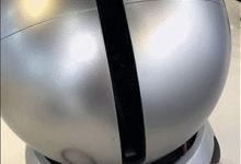 2D激光雷达如何实现3D应用?
